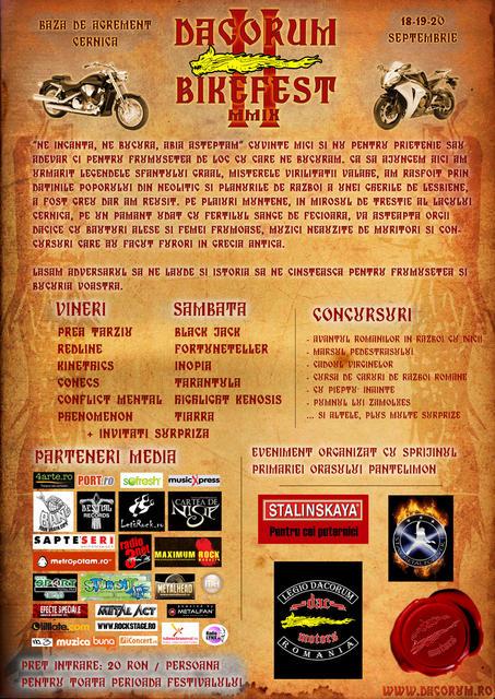 Dacorum-Bikefest-2009-Dac-Motors-Romania.jpg