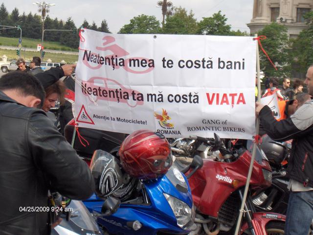banner_miting.jpg